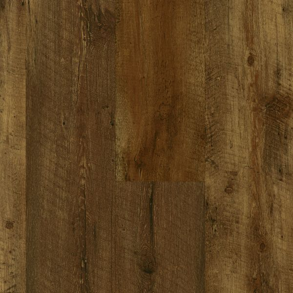 Armstrong Luxe Plank With Fastak Install Farmhouse Plank Luxe Fastak Rugged Brown