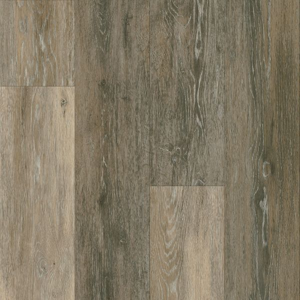 Armstrong Luxe Plank With Fastak Install Primitive Forest Luxe Fastak Falcon