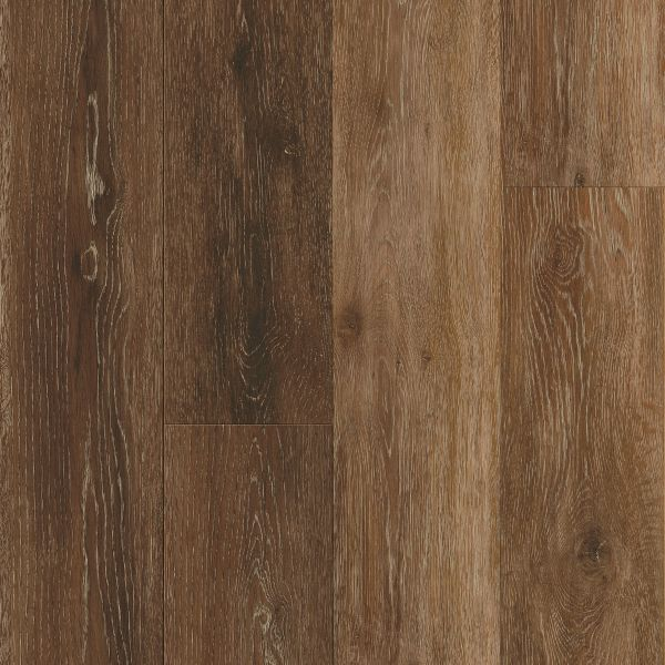 Armstrong Luxe With Rigid Core Primitive Forest Luxe Plank With Rigid Core Crimson Ash