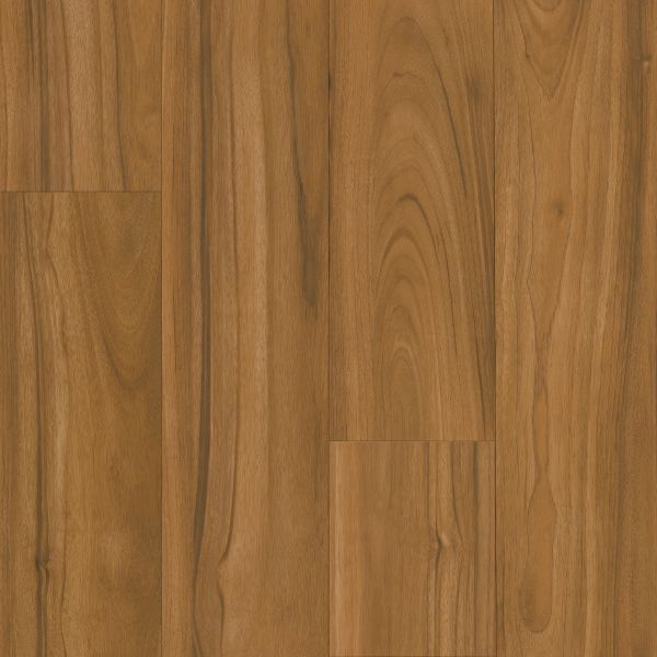 Armstrong Luxe With Rigid Core Orchard Plank Luxe Plank With Rigid Core Blonde