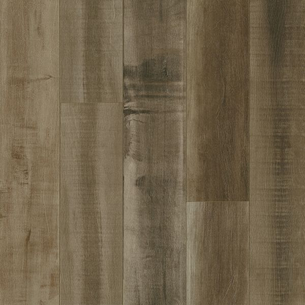 Armstrong Pryzm Exotic Woodgrain Pryzm (5) Reclaimed Gray
