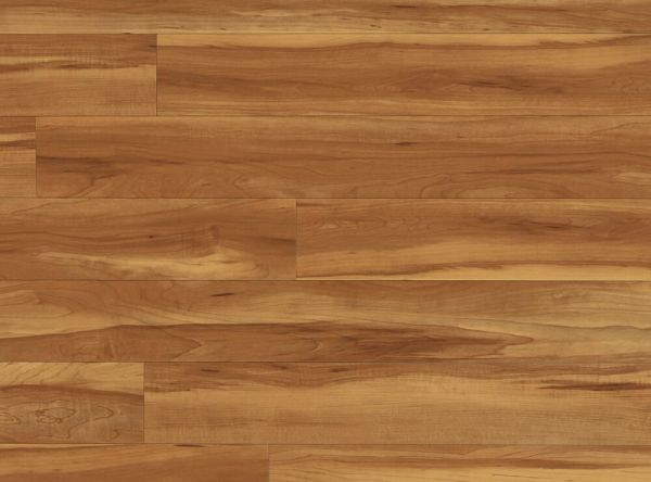 "COREtec Plus 5"" Plank Red River Hickory"