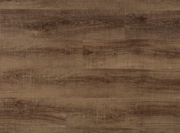 "COREtec Plus 7"" Plank Saginaw Oak"