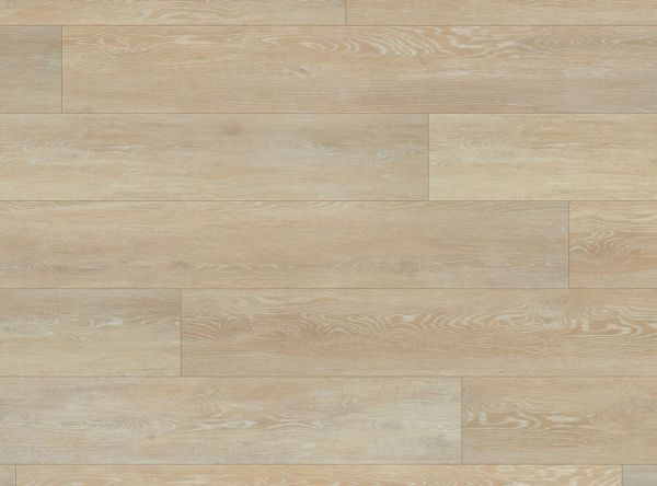 "COREtec Plus 7"" Plank Ivory Coast Oak"