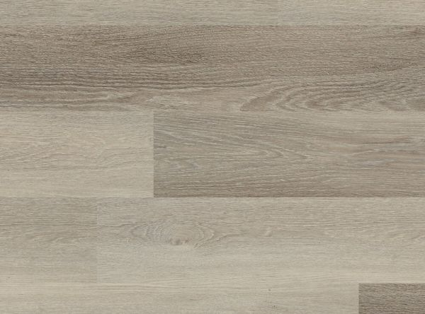 COREtec Pro Plus Enhanced Flint Oak