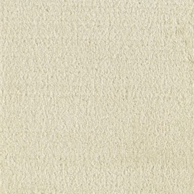 Mohawk Deserted Cove Beige Illusion Collection
