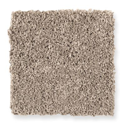 Mohawk Blissful Envision Pumice Stone Collection