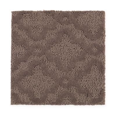 Mohawk Corning Acres Soft Mink Collection