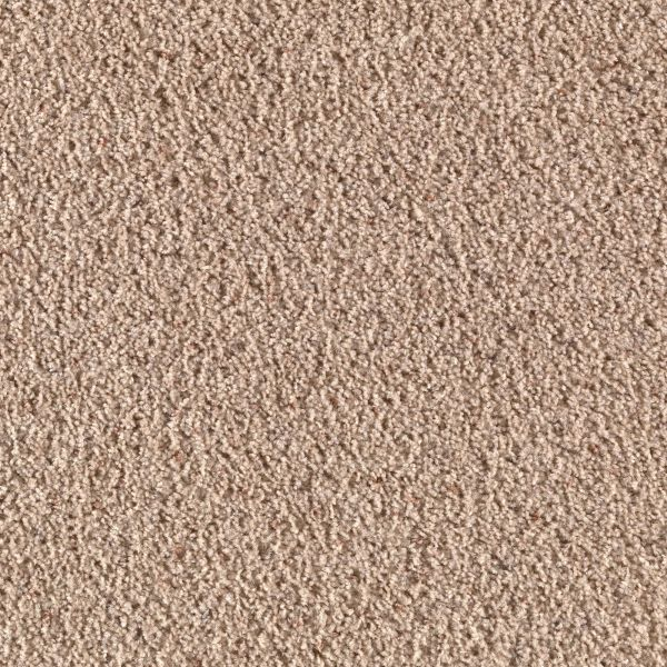 Mohawk Secret Passage Tranquil Beige Collection