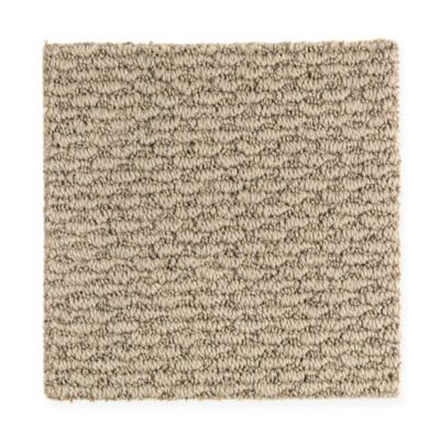 Mohawk Peaceful Shores Coastal Beige Collection