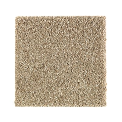 Mohawk Natural Refinement I Hearth Beige Collection