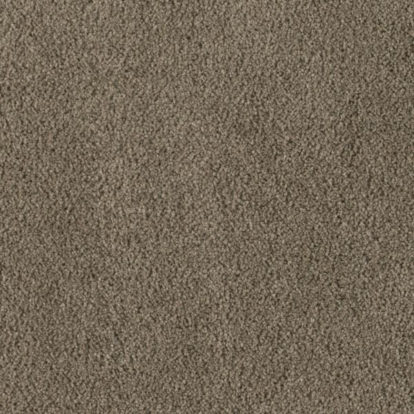 Mohawk Soft Eloquence Rustic Splendor Collection