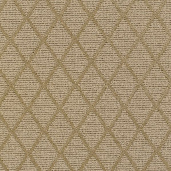 Mohawk Bonaire II Prairie Collection