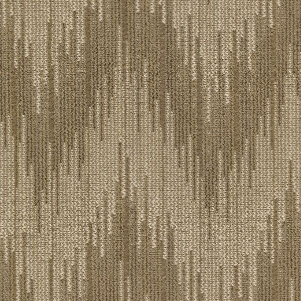 Mohawk Patola Stone Brown Collection