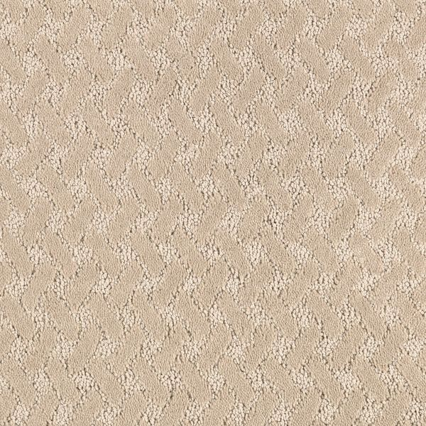 Mohawk Majestic Tradition Heirloom Beige Collection