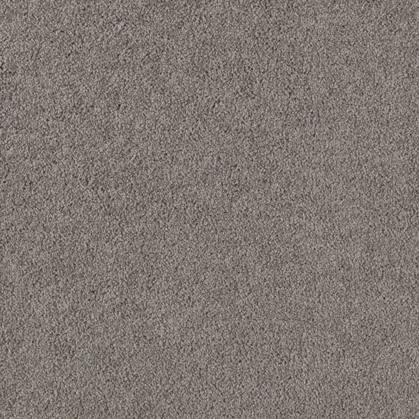 Mohawk Somerset Cove Sharkskin Collection