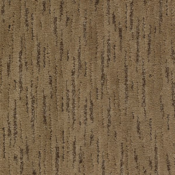 Mohawk Vienne Weathered Timber Collection