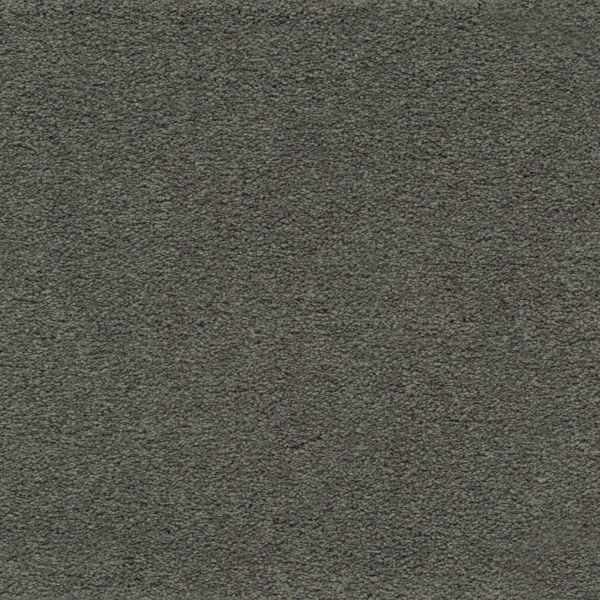 Mohawk Artisan Delight Burnished Pewter Collection