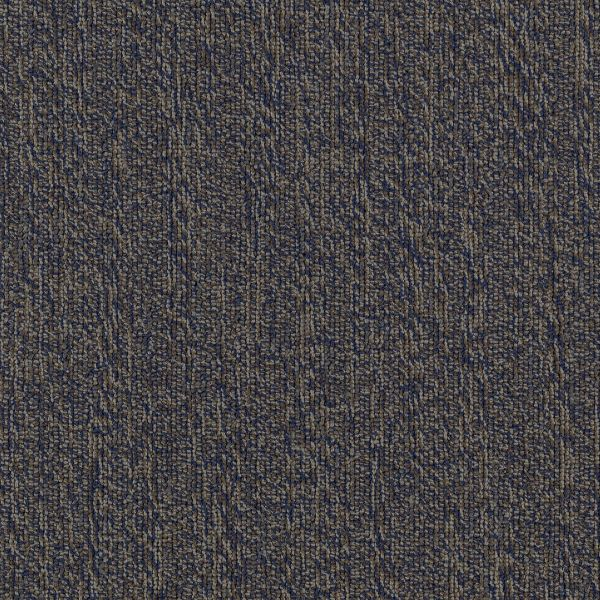 Mohawk Major Factor - Tile Denim Collection