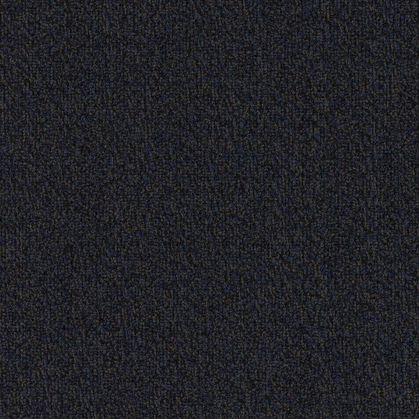 Mohawk Major Factor - Tile Midnight Collection