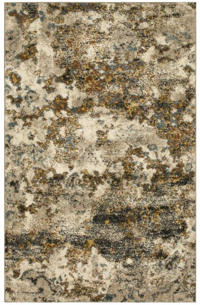 Karastan Rugs Crescendo Skye Cream Collection