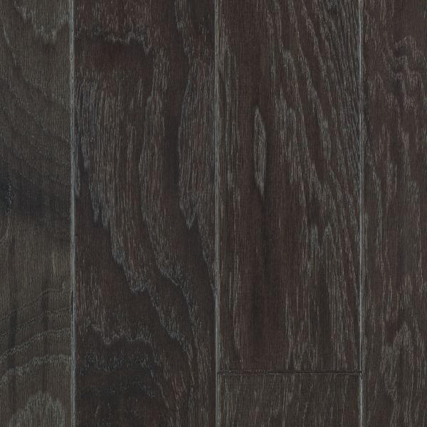Mohawk Atherton Hickory Stone Hickory Collection