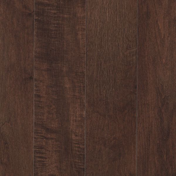 Mohawk Rockford Maple Coffee Maple Collection