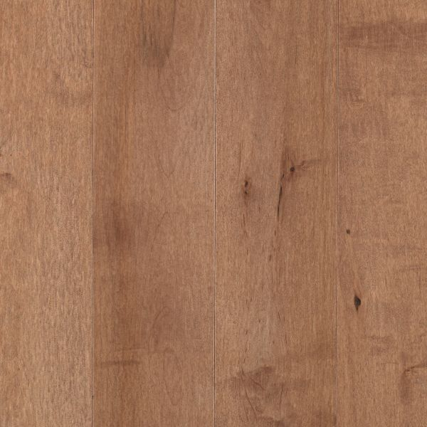 Mohawk Rockford Maple Crema Maple Collection