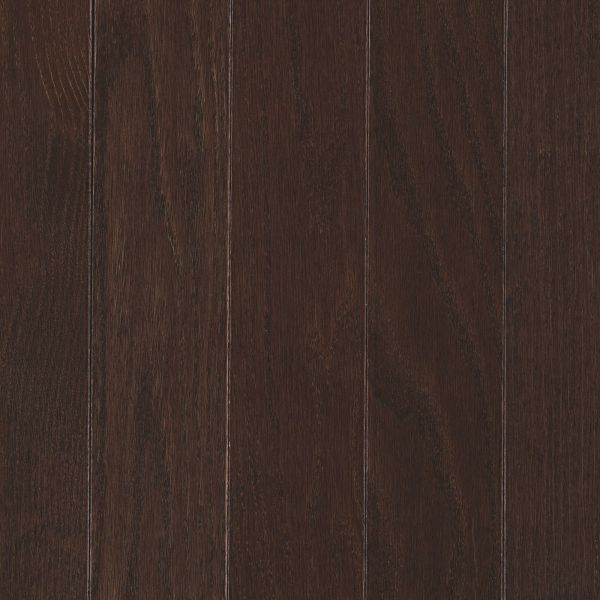 "Mohawk Rockford Oak 3"" Oak Chocolate"
