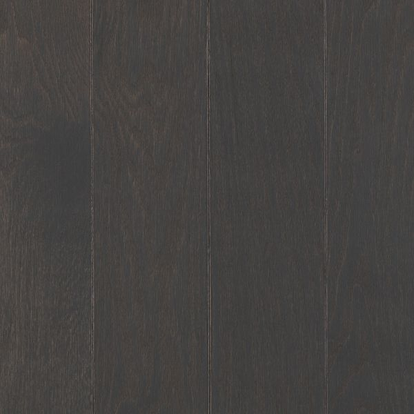 "Mohawk Rockford Oak 3"" Oak Shale Collection"