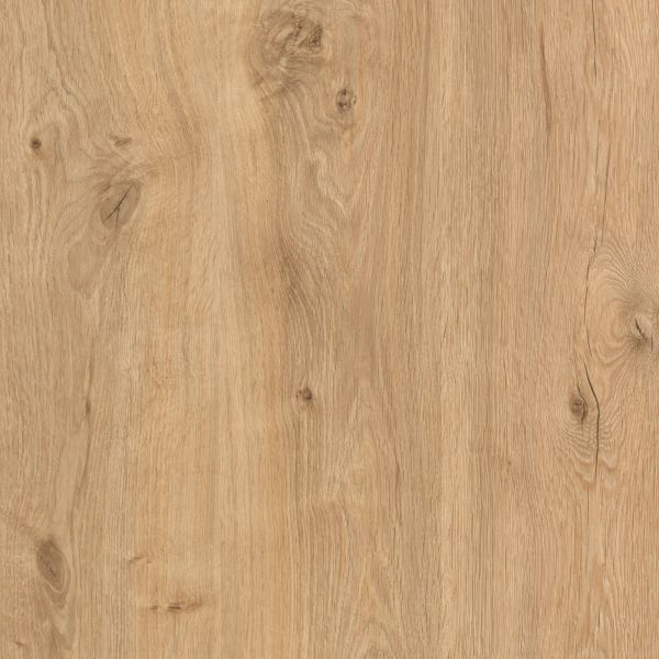 Mohawk Acclaim - 2 Plank Oak Golden Harvest Oak