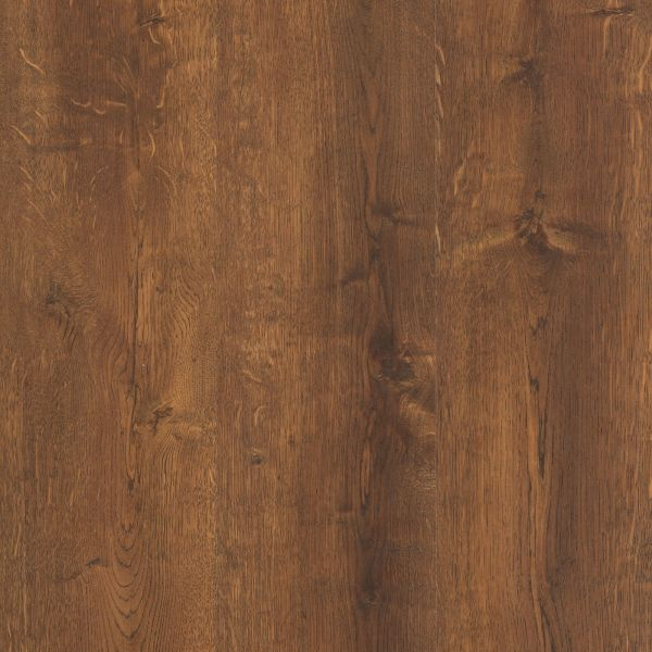Mohawk Acclaim - 2 Plank Oak Warm Autum Oak