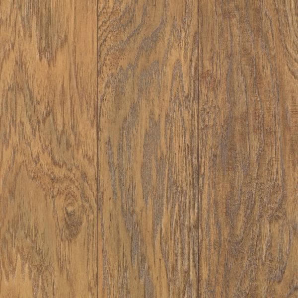 Mohawk Bayview Hickory Country Natural Hickory