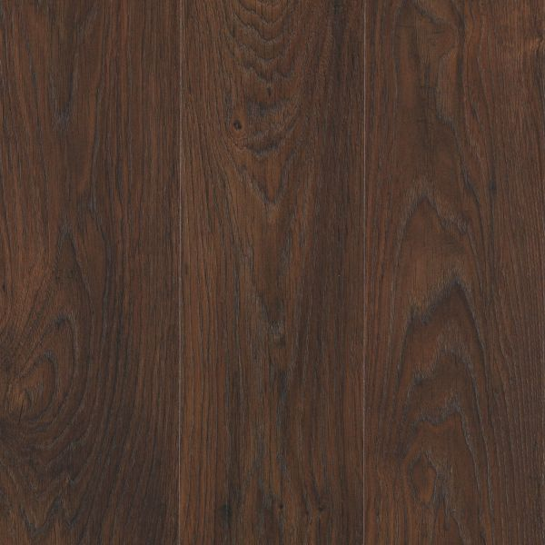 Mohawk Bayview Oak Vintage Saddle Oak