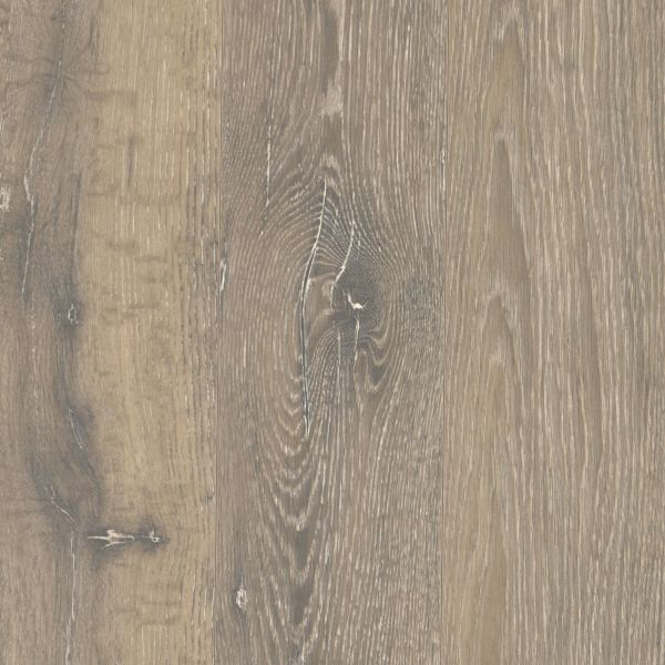 Mohawk Wooded Vision Oak Rustic Brown