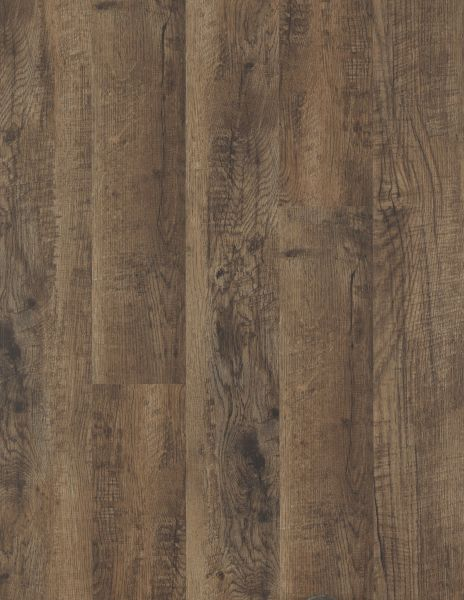 Mohawk Batavia Multi-Strip Plank Saddleback