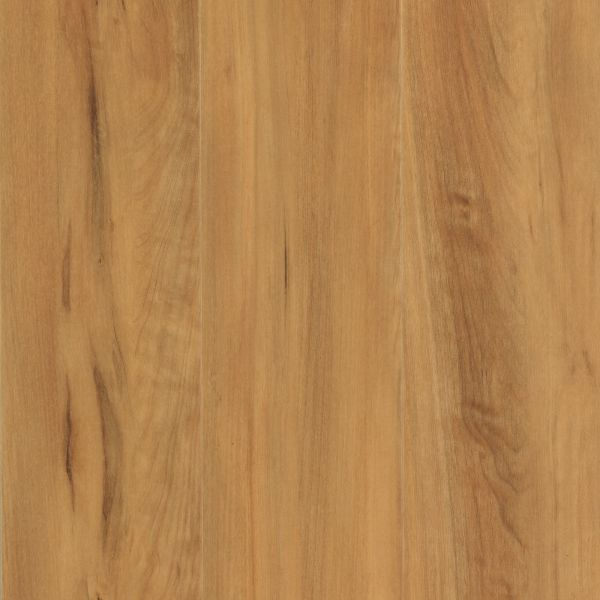 Mohawk Embostic Multi-Strip Plank Butterscotch Collection