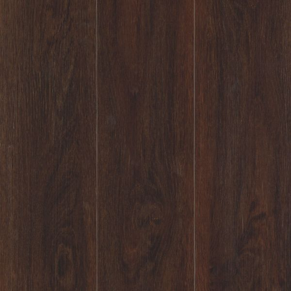 Mohawk Embostic Multi-Strip Plank Coffee Bean Collection