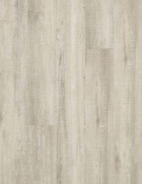Mohawk Grandwood Multi-Strip Plank Silverscreen Collection