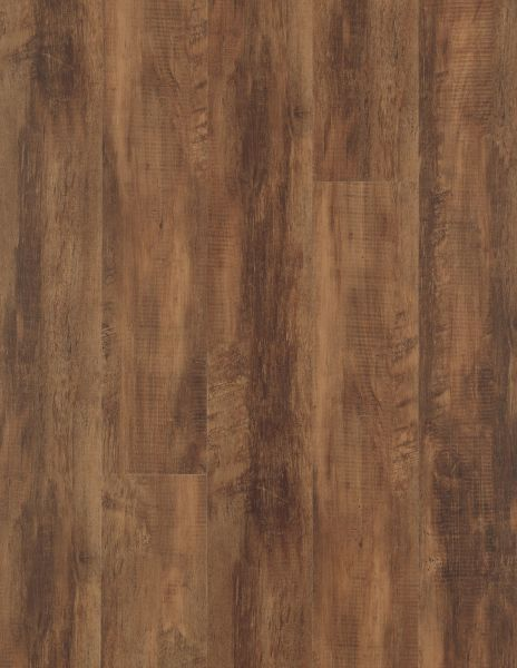 Mohawk Grandwood Multi-Strip Plank Brown Sugar Collection