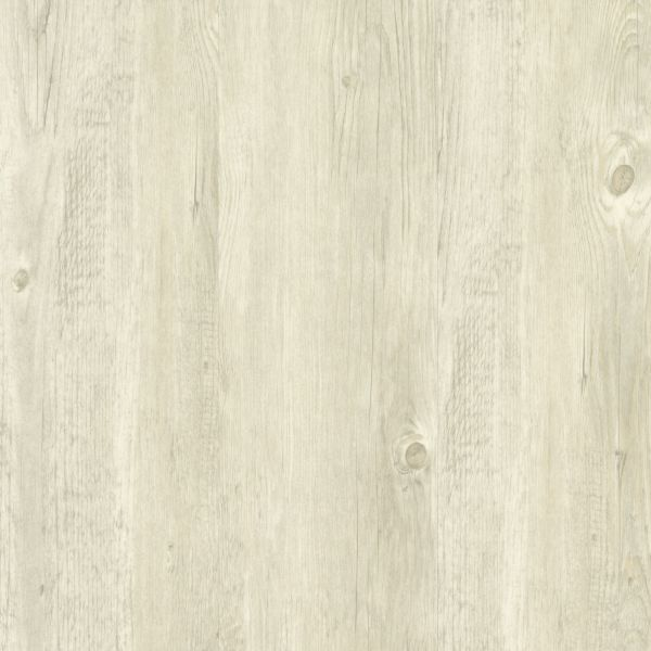Mohawk Hidden Beauty Multi-Strip Plank Woodland Snow Collection
