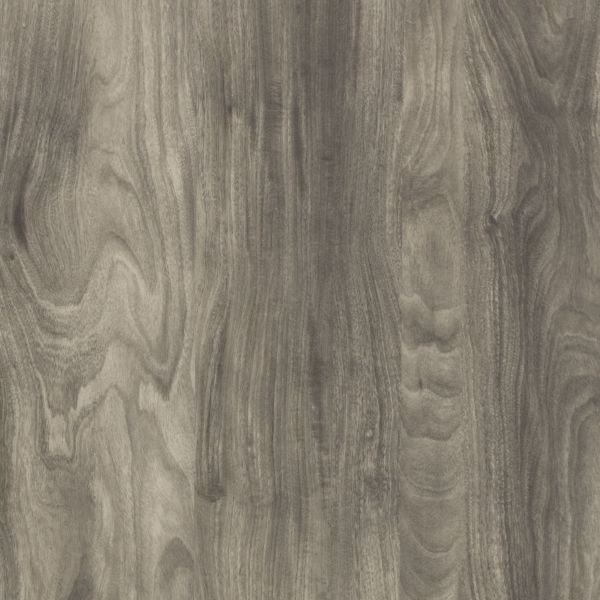 Mohawk Hidden Beauty Multi-Strip Plank Driftwood Collection