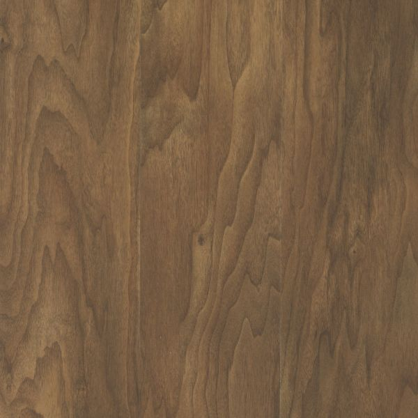 Mohawk Radiant Style Multi-Strip Plank Coppertone
