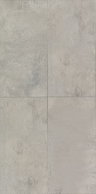 Mohawk Blended Tones Tile Look Plank Pebblestone Collection