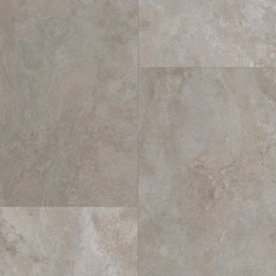 Mohawk Enriched Tile Look Plank Cool Slate Collection