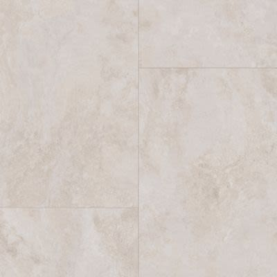 Mohawk Enriched Click Tile Look Plank Flagstone Collection