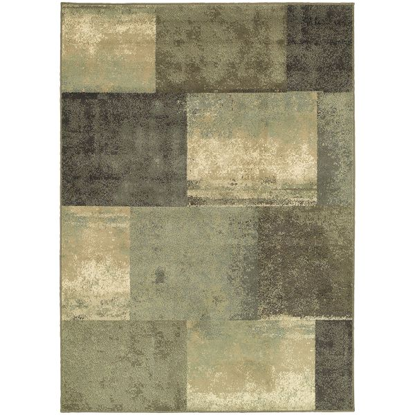 Oriental Weavers Brentwood 2061z Multi Collection