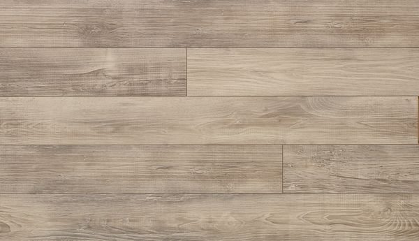 Quickstep Elevae Silver Sands Chestnut Planks