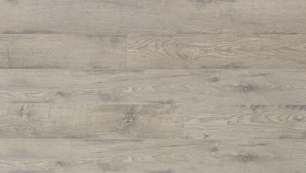 Quickstep Elevae Salt Swept Oak Planks
