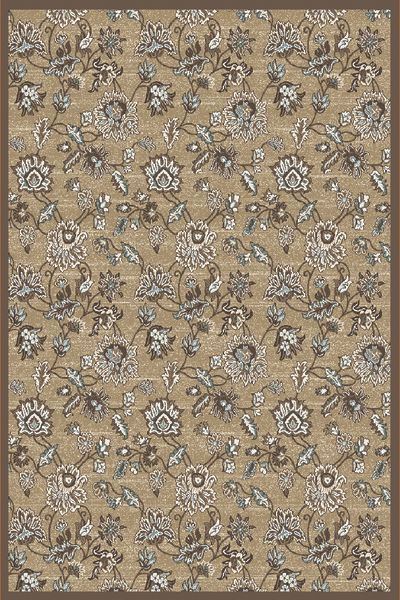 Radici USA Pisa 3475 Beige Collection